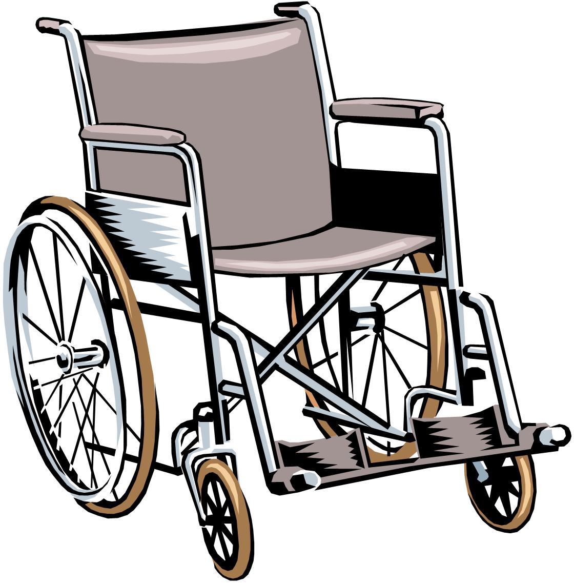 http://lillieammann.com/wp-content/uploads/2008/10/wheelchair.jpg