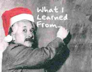 wilf-christmas