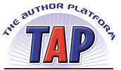 The Author Platform