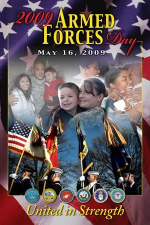 armedforcesday2009sm