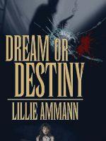 Dream or Destiny cover