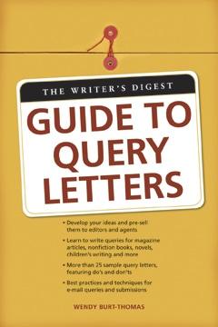 querybook-copy