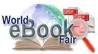 worldebookfair