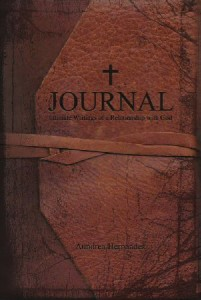 Journal_Cover_Web