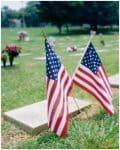 memorialday-240x300-120x150.jpg
