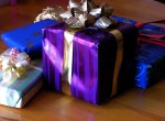 wrapped_presents-150x110.jpg