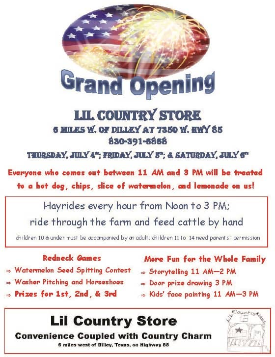 LCS-Flyer_grand-opening