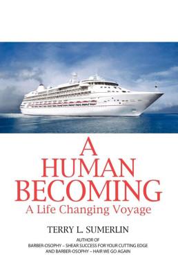 A Human Becoming