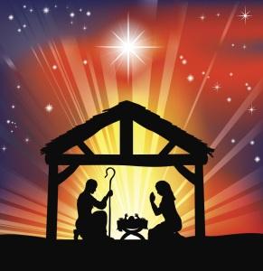 Nativity_Krisdog