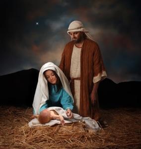 Nativity_jamesgroup