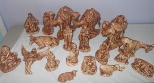 Xmas-ceramic-nativity