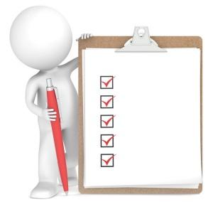 Checklist_JohanH