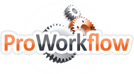 ProWorkFlow_logo
