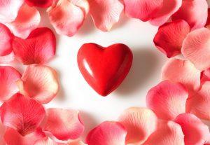 Valentine_livfriis