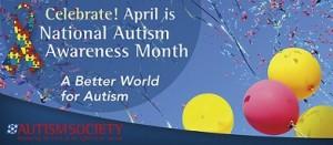 autism-month