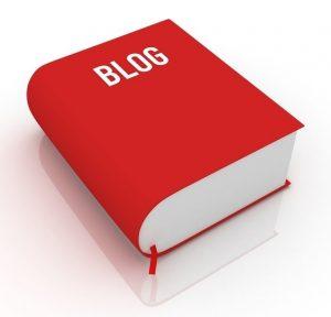 BlogBook_mediterrean