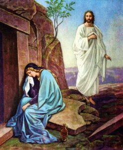 Easter Morning 45