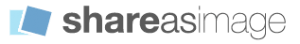 ShareAsImageLogo