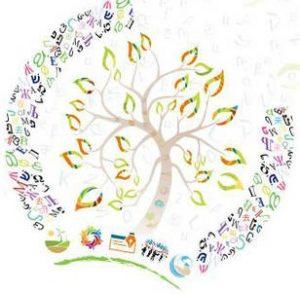 international_literacy_day14