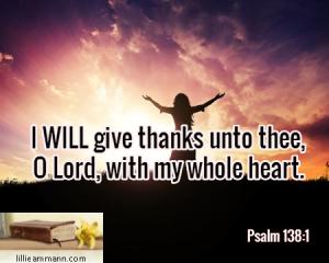 psalm138-1