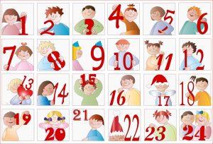 advent-calendar_alenaif