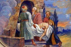 Jesus-buried_zatletic