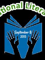 intl-literacy-day