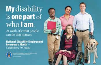 natl-disability-employ
