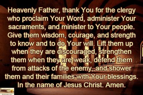 prayer-for-clergy