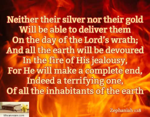 zephaniah1-18