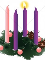 adventwreath1