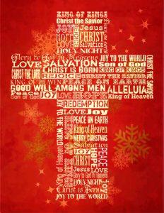 Christmas-cross_LanaN
