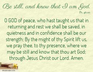 Ps46-10_prayer