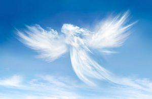 angel-in-clouds_cranach2
