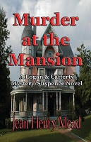 ...murder-at-the-mansion