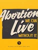 abortion-we-can-end-it