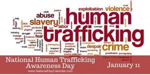 human-trafficking-awareness