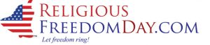 religious-freedom-day