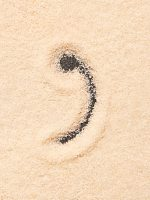 comma-or-apostrophe-in-sand-small_IntelWond