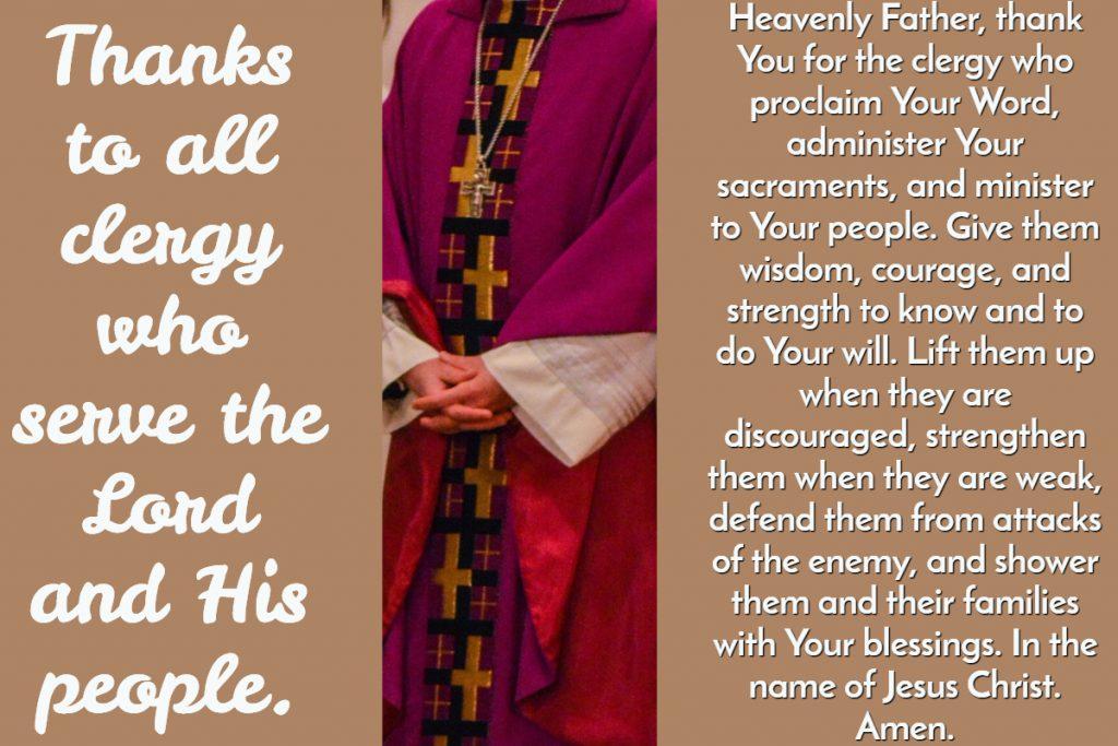 clergy-thanks-prayer