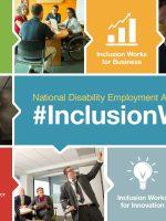 disability2016posterenglish
