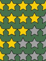 ratings-1482011_1280