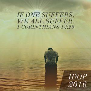 idop2016