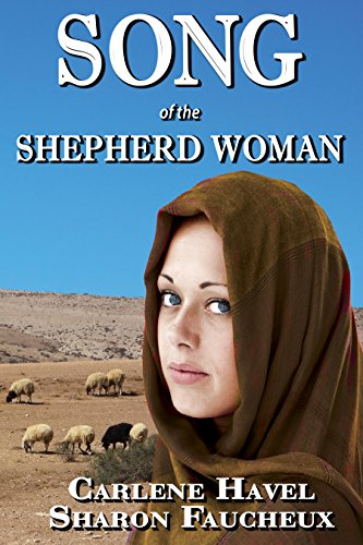Song of the Shepherd Woman