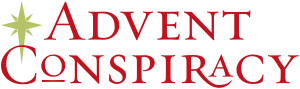 advent-conspiracy