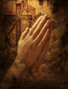 praying-hands-cross_stocksnapper
